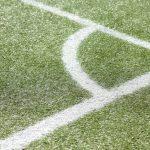 サッカーロシアW杯 グループリーグ感想と各国を勝手に採点!